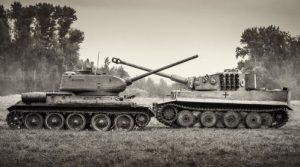 t34-vs-tiger